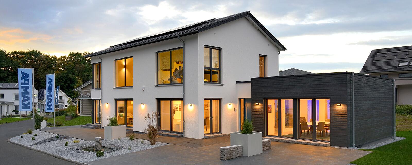 Musterhaus-Lanos-Bad-Vilbel-Image1 - KAMPA Wohnwelten