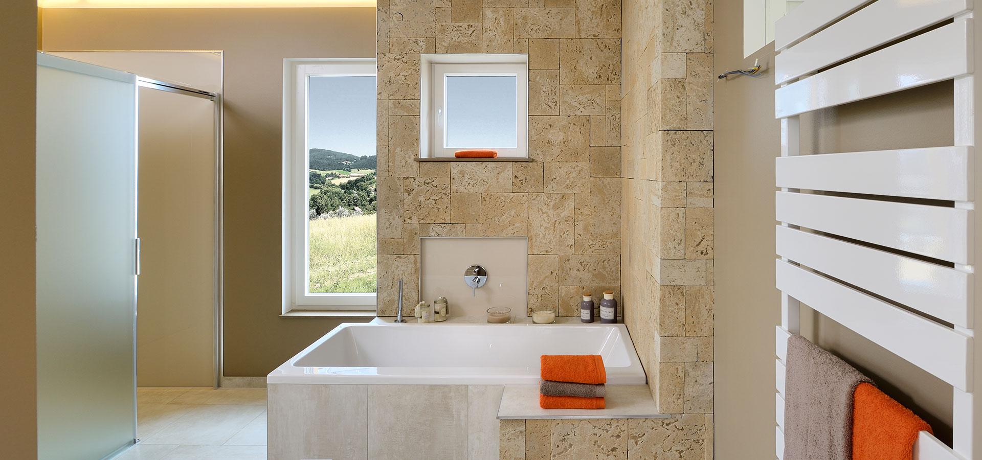 Best Inspiration Badezimmer Photos - Die besten Einrichtungsideen ...